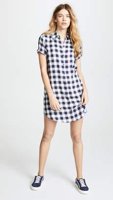 BB Dakota Cicely Shirtdress