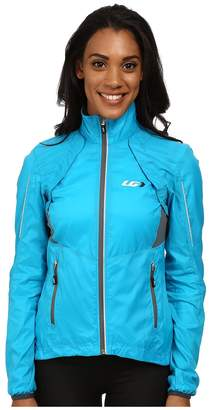 Louis Garneau Cabriolet Jacket Women's Workout