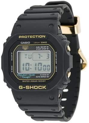 G-Shock Casio DW-5035D-1BER watch