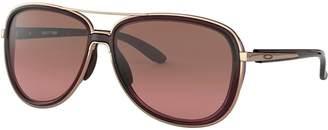 Oakley Split Time Sunglasses - Women's