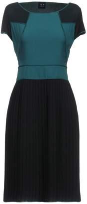 Ter De Caractère Knee-length dresses - Item 34854670RK