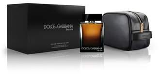 Dolce & Gabbana Beauty The One for Men Eau de Parfum Set