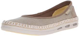 Columbia Women's Vulc N Vent Bettie Casual Shoe