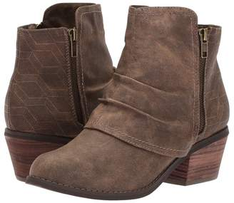 Not Rated Alda Women's Shoes