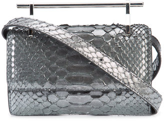 handle clutch bag