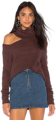 LAmade Astro Sweater