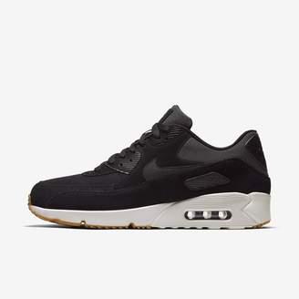 Nike 90 Ultra 2.0 Men's Shoe