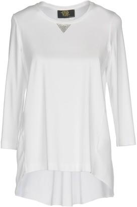 Vdp Club T-shirts