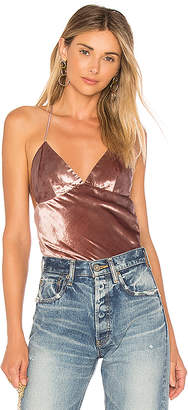 Milly Fractured Cami