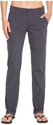 Marmot Lainey Pants Women's Casual Pants