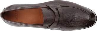 Bally Men's Webb Loafer
