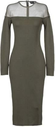 Tom Ford 3/4 length dresses