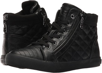 G by GUESS Orily $69 thestylecure.com