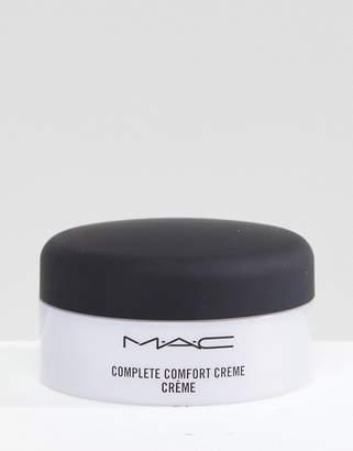 M·A·C Mac Complete Comfort Crme