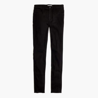 Roadtripper Jeans in Bennett Black
