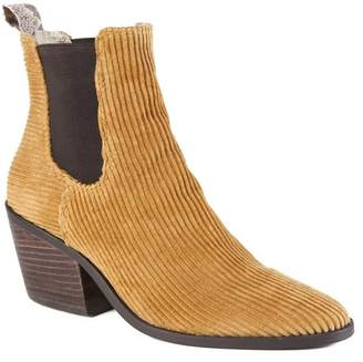 Band of Gypsies Shadow Chelsea Boot (Women)