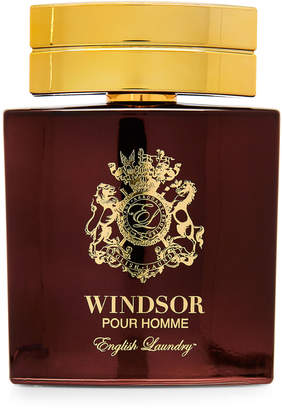 English Laundry Windsor Pour Homme Eau De Parfum 3.4 oz. Spray