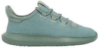 adidas Tubular Shadow Neoprene Sneakers