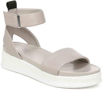Franco Sarto Emmett Platform Sandal - Women's