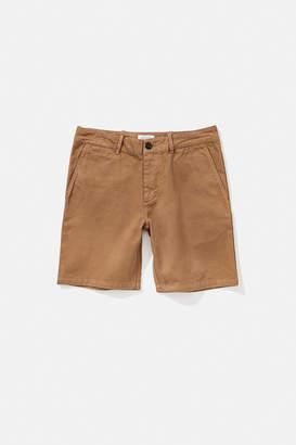 Saturdays NYC Tommy Chino Shorts