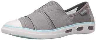 Columbia Women's Vulc N Vent Slip On Shoes
