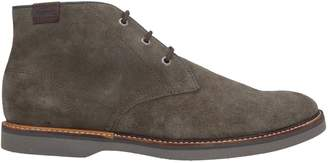 Lacoste Ankle boots