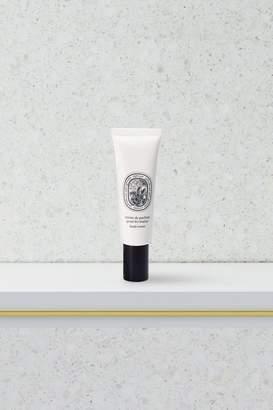 Diptyque Eau Rose hand cream 35 ml