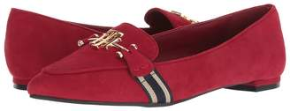 Tommy Hilfiger Tomina Women's Shoes