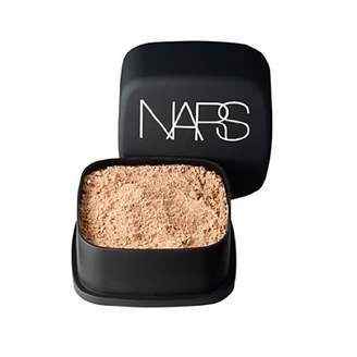 NARS Loose Powder - # Eden (For medium skin tones with yellow undertones) - 35g/1.2oz
