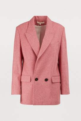 Vanessa Bruno Joe jacket