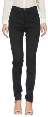 Martinelli Casual trouser
