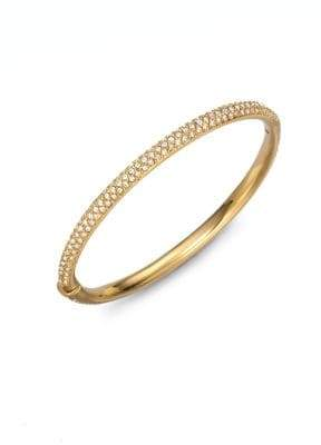 Adriana Orsini Pav& #233 Sparkle Bracelet