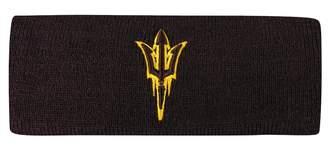 Top of the World Adult Arizona State Sun Devils Headband