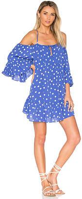 Tularosa x REVOLVE Hattie Dress
