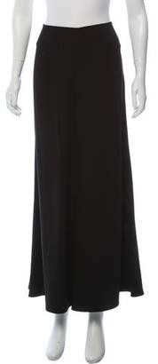 Co High-Rise Wide Leg Pants