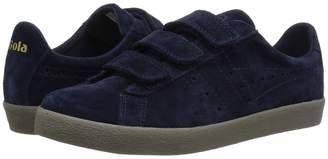 Gola Tourist Velcro Men's Shoes