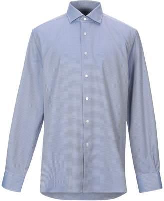 Xacus Shirts - Item 38806323LD