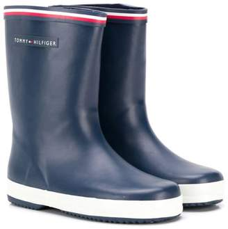 981b9eb54f47 Tommy Hilfiger Shoes For Kids - ShopStyle