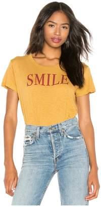 Sundry Smile T-Shirt