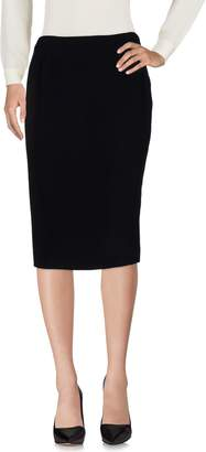 Ralph Lauren Black Label 3/4 length skirts - Item 35334915KX
