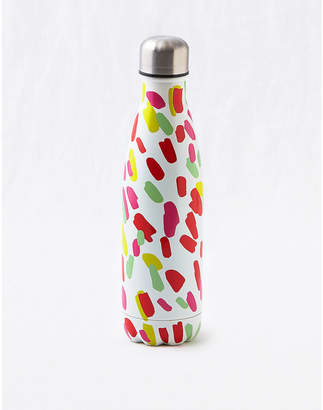 aerie Design Clique Confetti Water Bottle