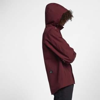 Nike SB Coaches Men's GORE-TEX® Jacket