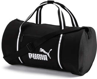 Women's Barrel Bag S