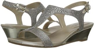 Bandolino - Gruglia Women's Shoes $69 thestylecure.com