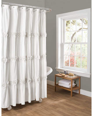 Lark Manor Wynne Shower Curtain