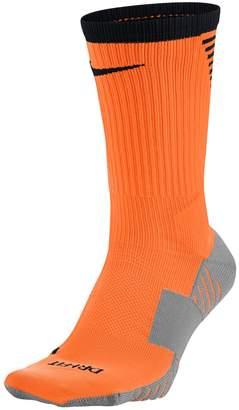 Nike Men's Squad Football Crew Socks