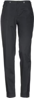 Ralph Lauren Casual pants - Item 13239965GO