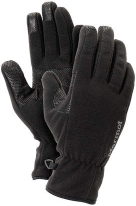 Marmot Wm's Windstopper Glove