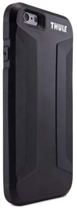 Thule Atmos X3 iPhone 6 Plus/6s Plus Case