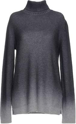 Amina Rubinacci Turtlenecks - Item 39850482TT